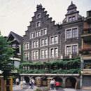weinbauer130