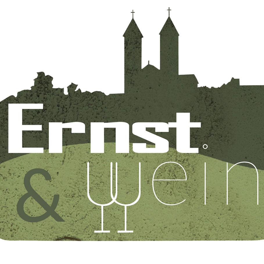 Ernst & Wein Jungweinprobe Haus Sonnenschein